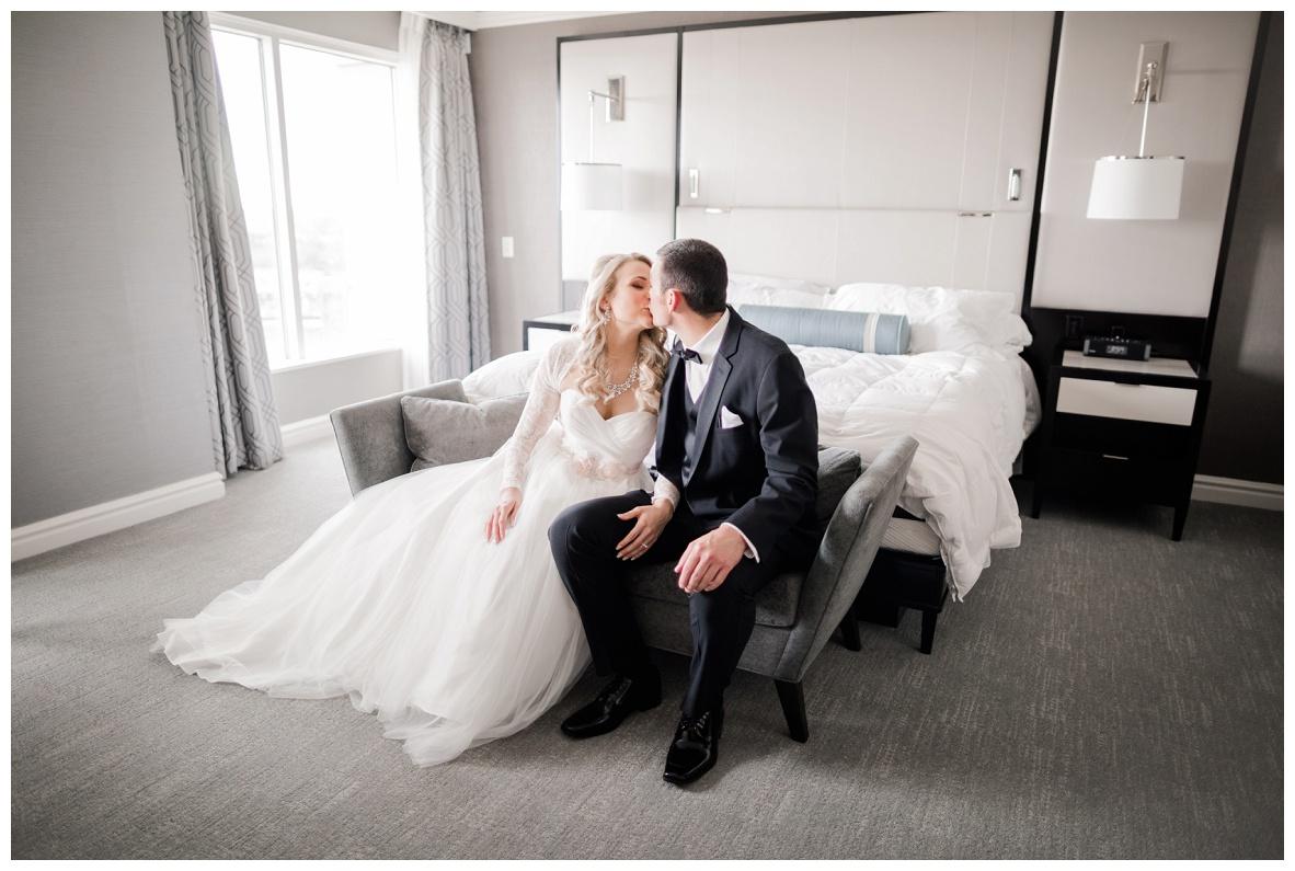 Cleveland Wedding_0025.jpg