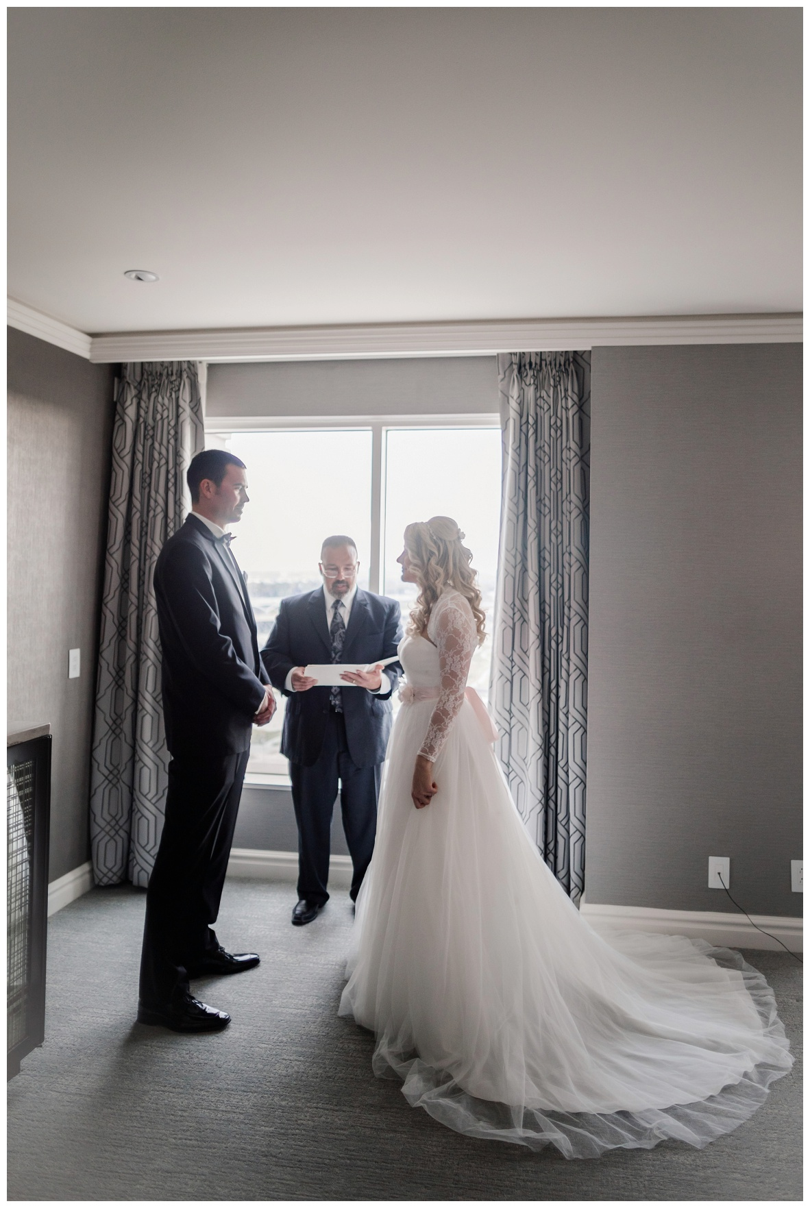 Cleveland Wedding_0028.jpg