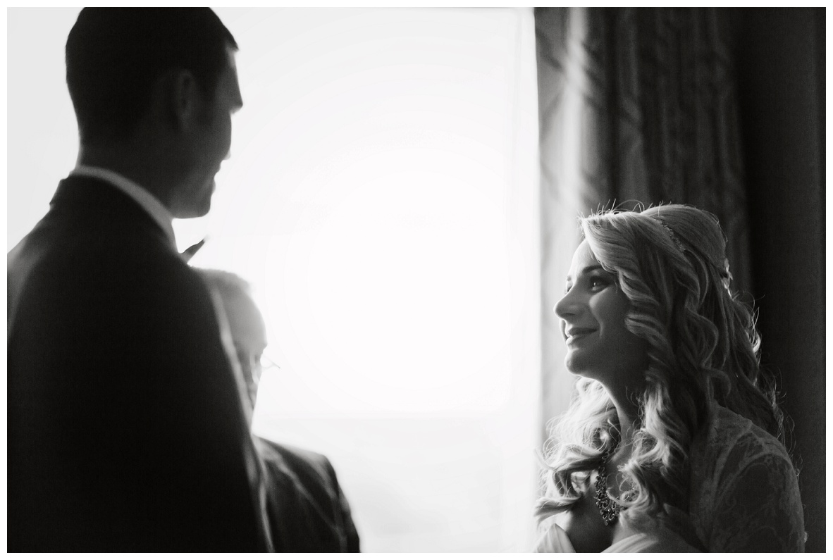 Cleveland Wedding_0031.jpg