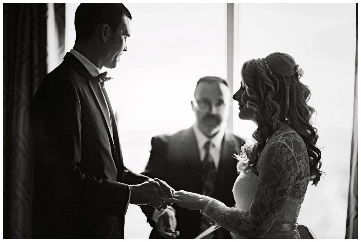 Cleveland Wedding_0032.jpg