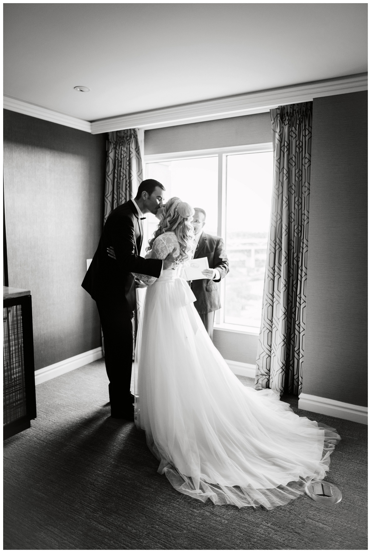 Cleveland Wedding_0035.jpg