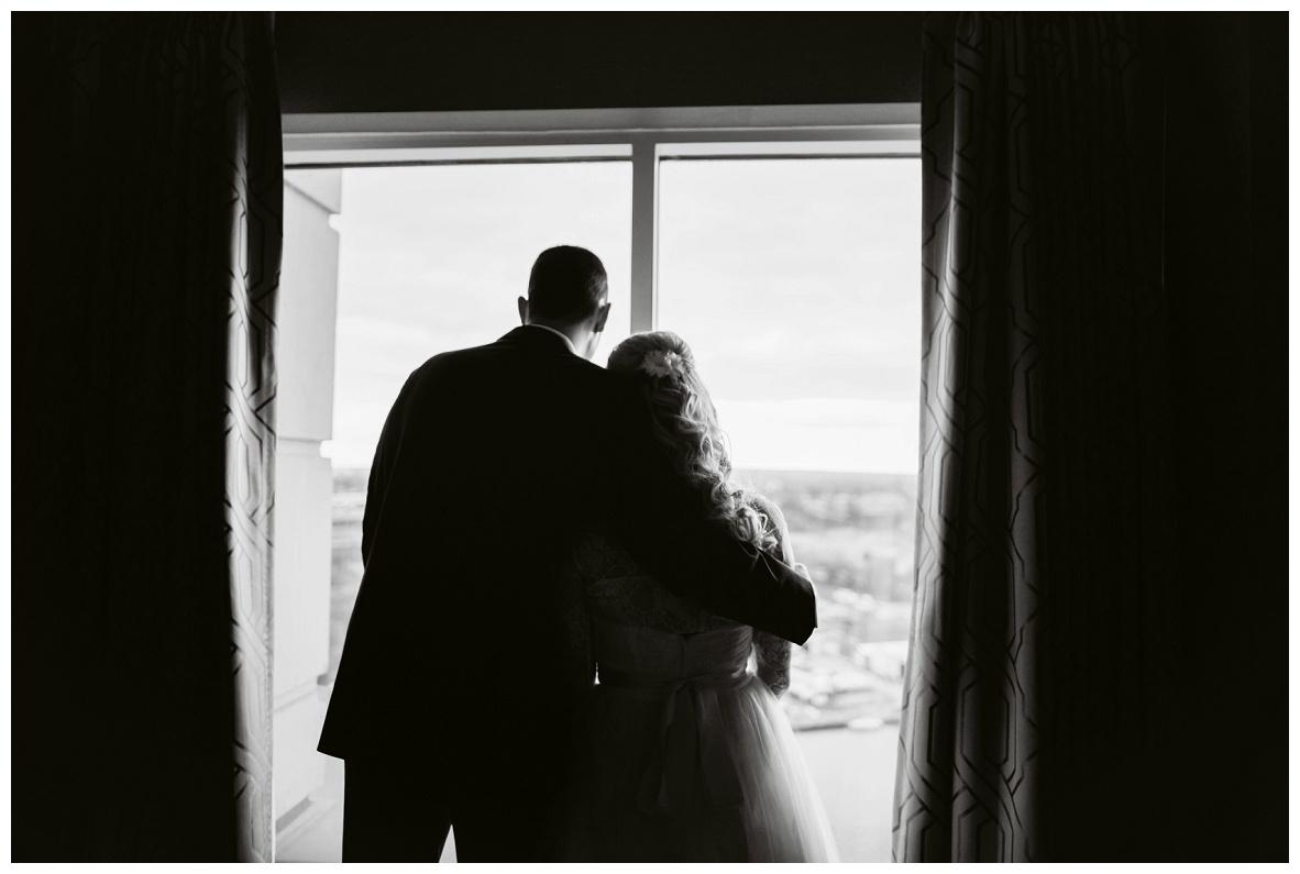 Cleveland Wedding_0039.jpg