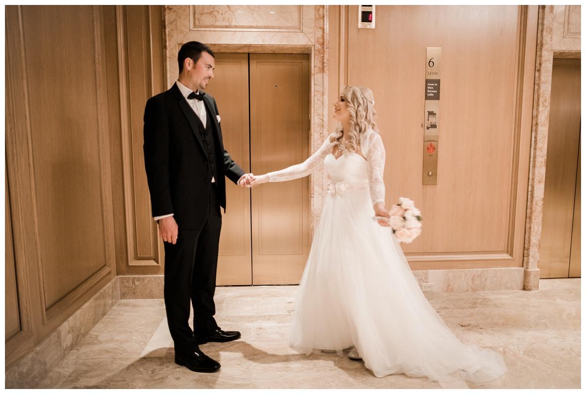 Cleveland Wedding_0043.jpg