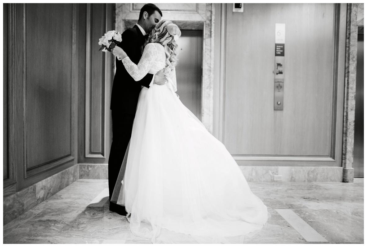 Cleveland Wedding_0044.jpg