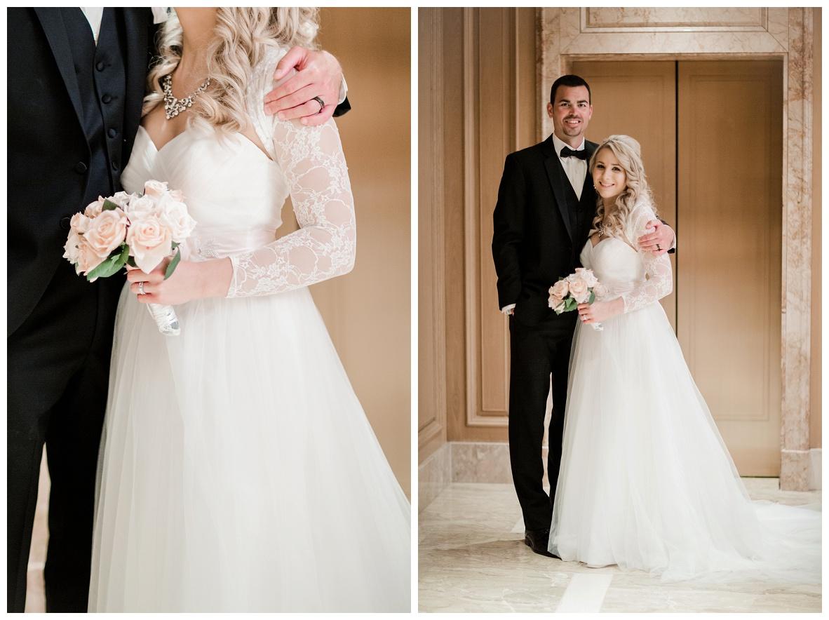 Cleveland Wedding_0045.jpg