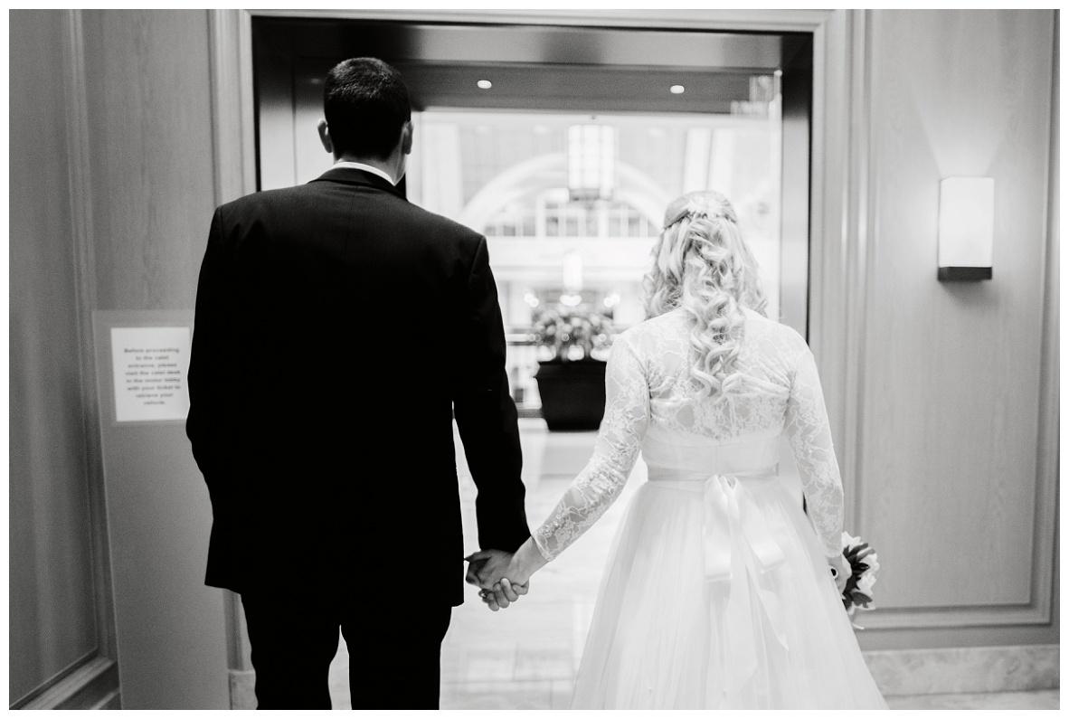Cleveland Wedding_0046.jpg