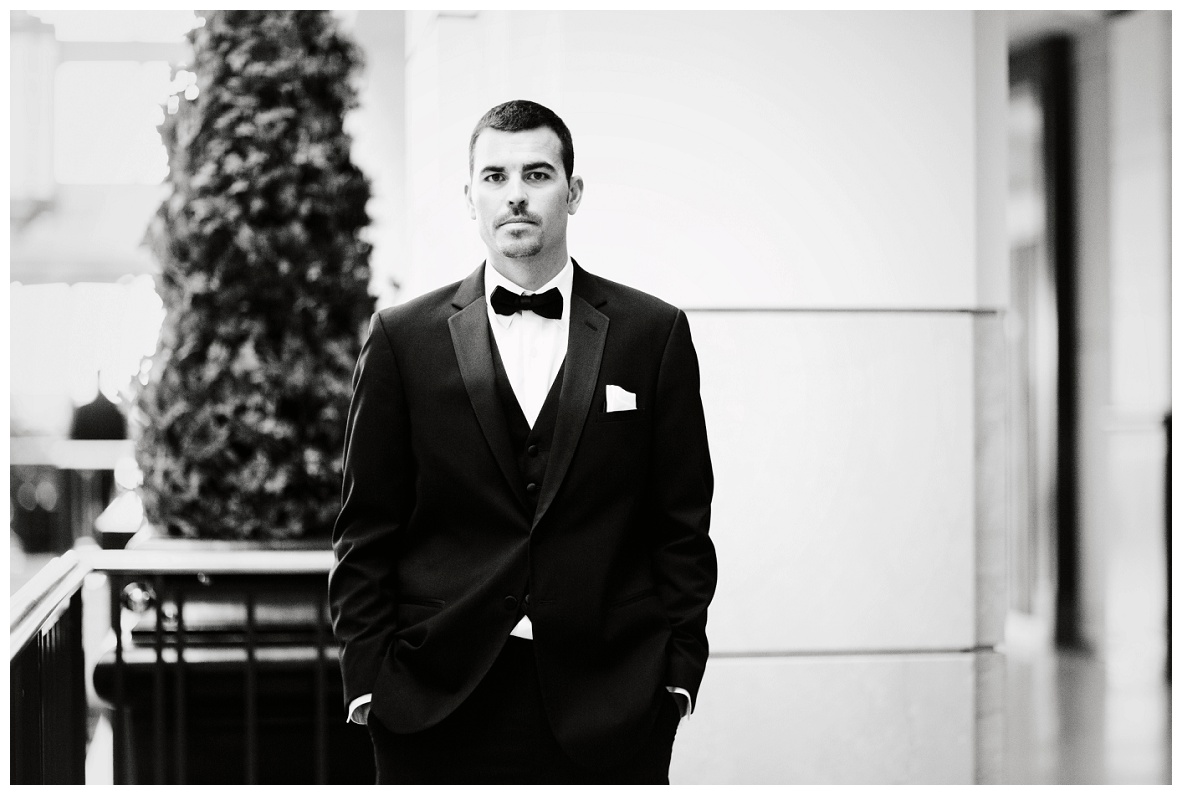 Cleveland Wedding_0049.jpg