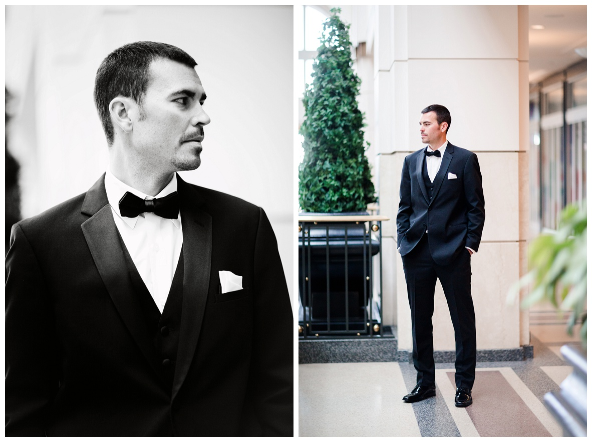 Cleveland Wedding_0050.jpg