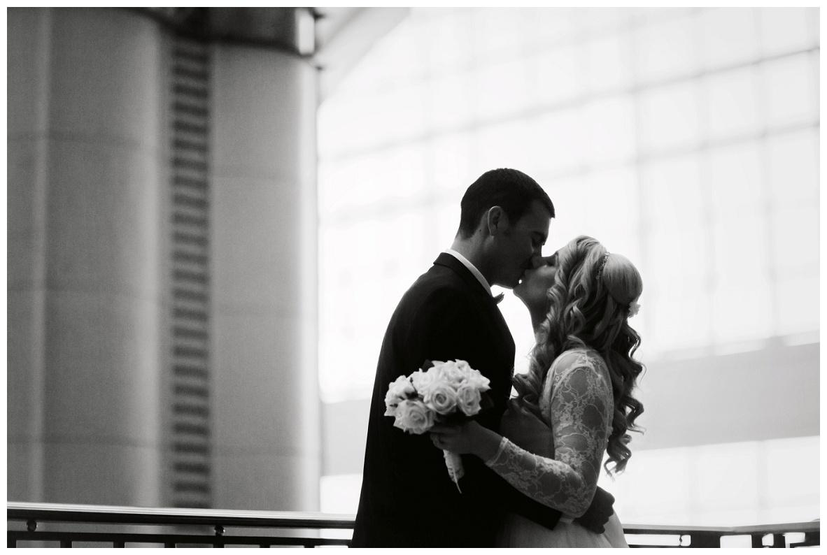 Cleveland Wedding_0053.jpg