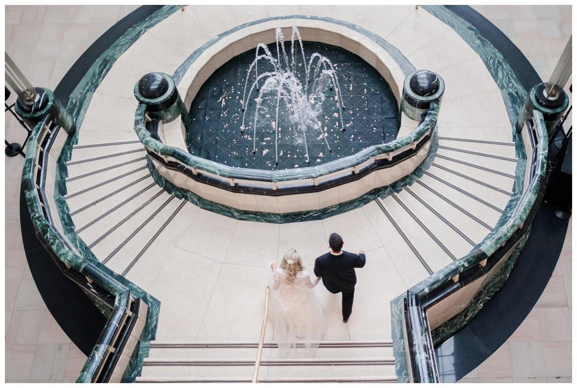 Cleveland Wedding_0055.jpg