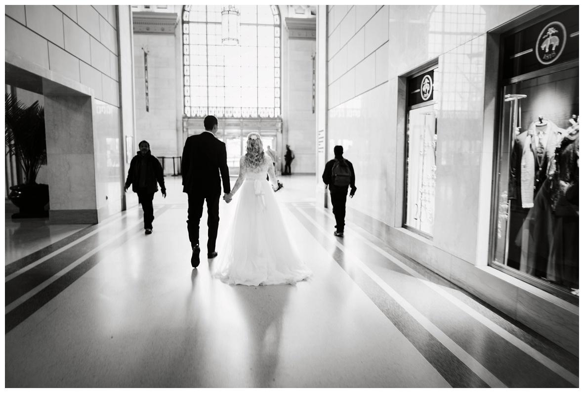 Cleveland Wedding_0058.jpg