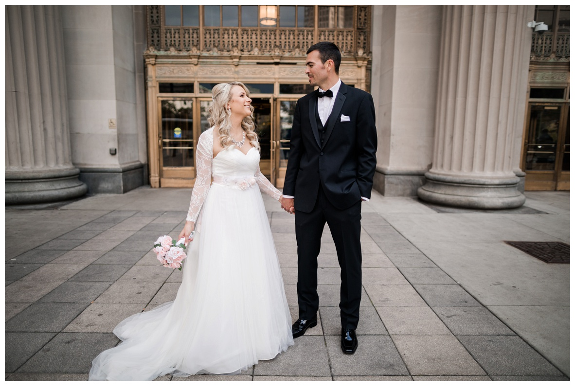 Cleveland Wedding_0061.jpg
