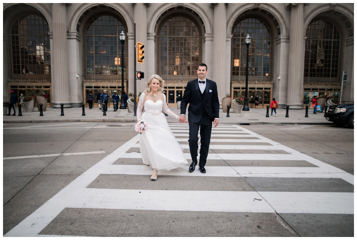 Cleveland Wedding_0064.jpg