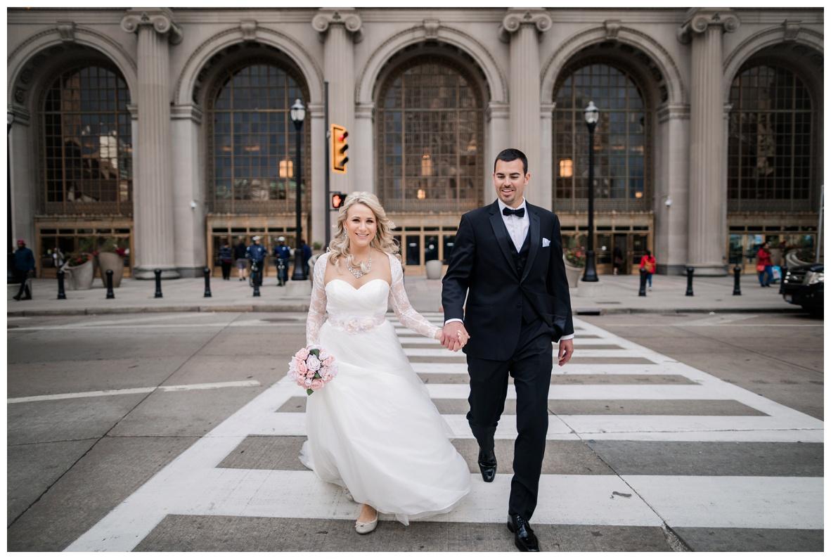 Cleveland Wedding_0065.jpg