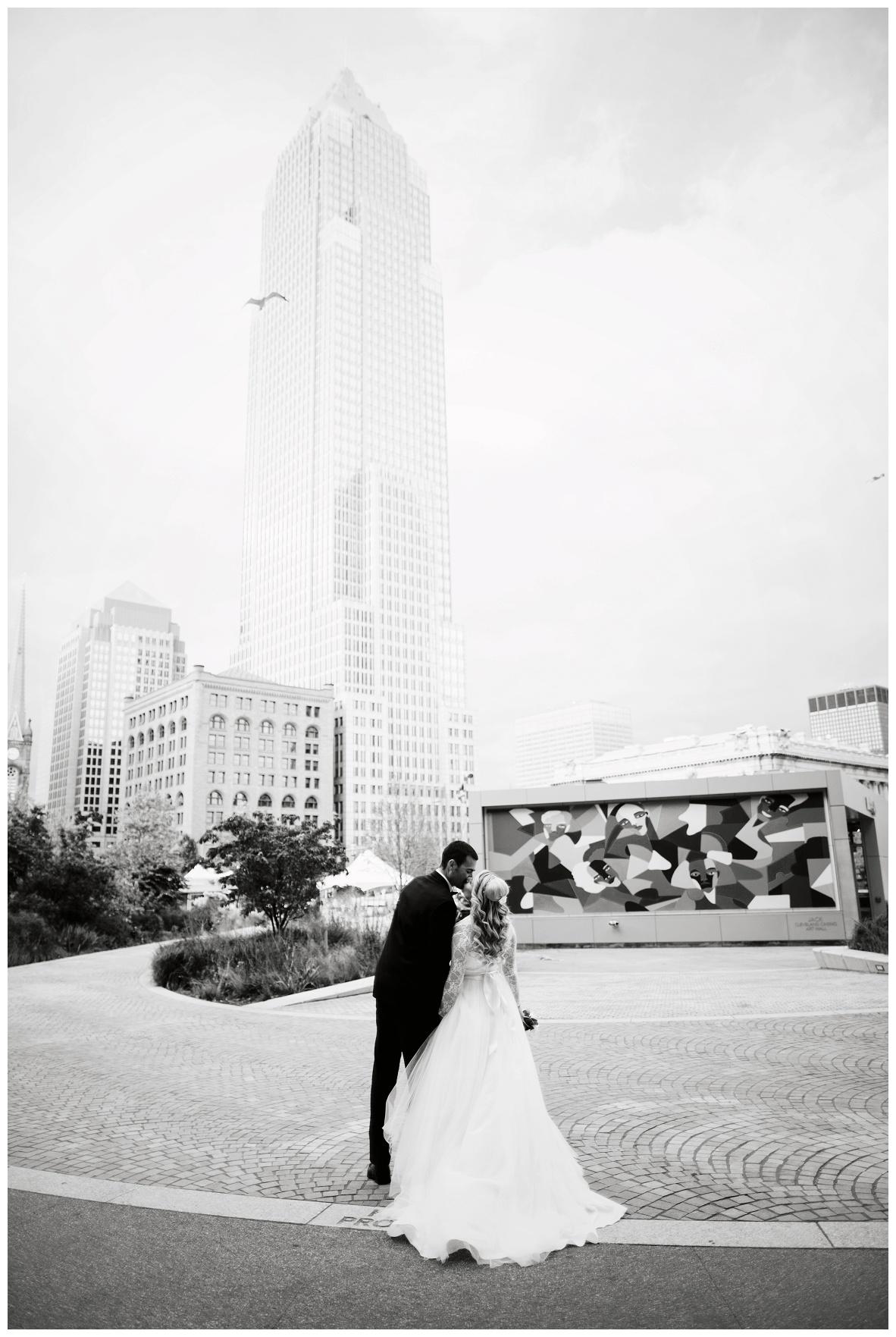 Cleveland Wedding_0066.jpg
