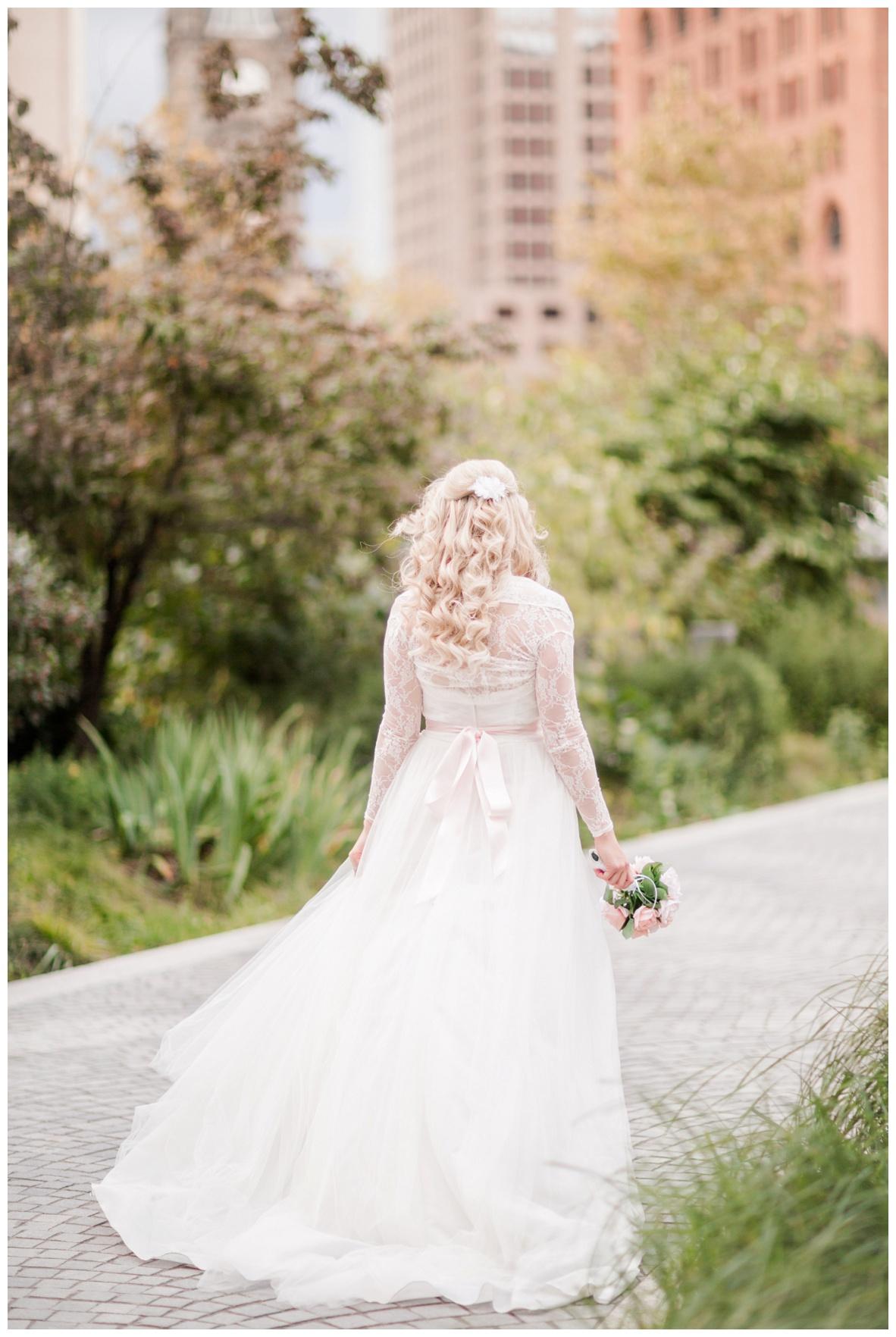 Cleveland Wedding_0069.jpg