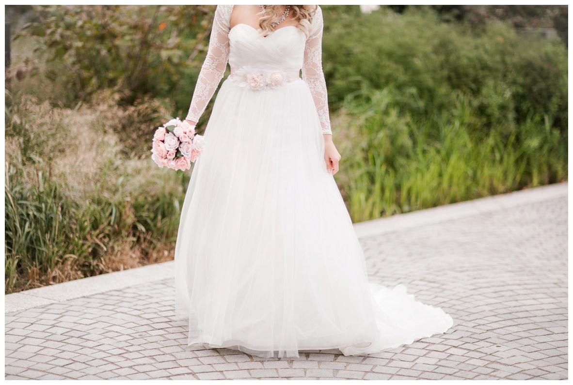 Cleveland Wedding_0071.jpg