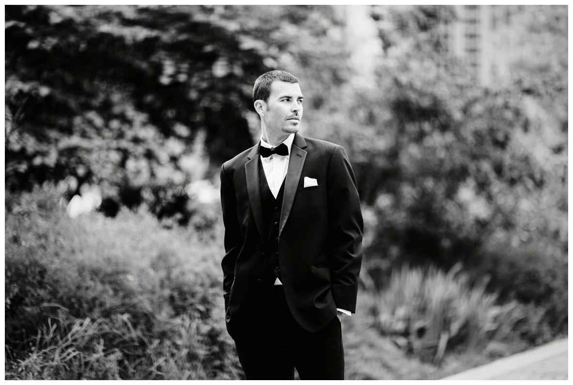 Cleveland Wedding_0074.jpg