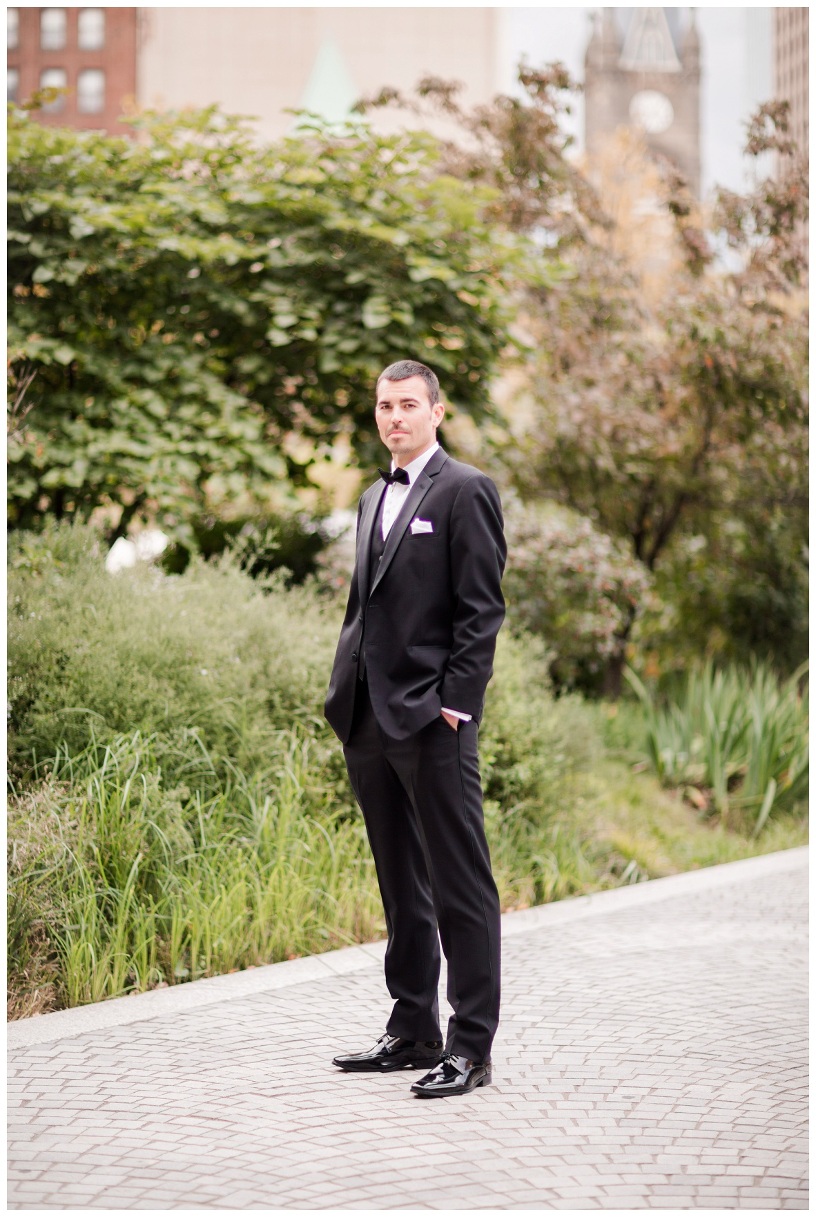 Cleveland Wedding_0073.jpg