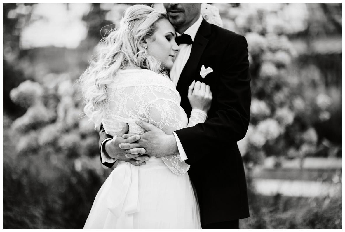 Cleveland Wedding_0077.jpg
