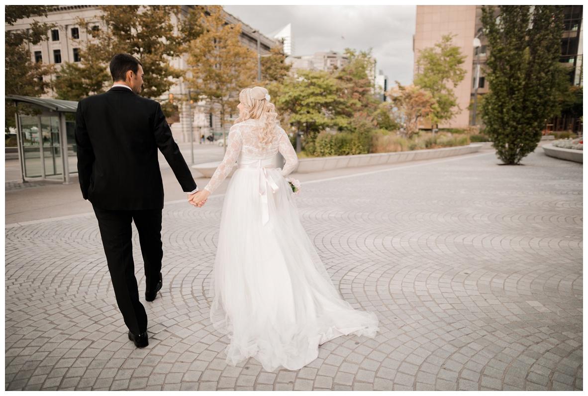 Cleveland Wedding_0082.jpg