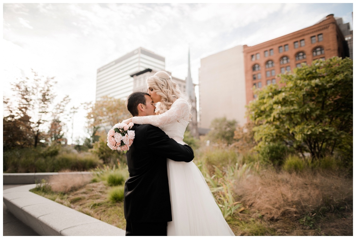 Cleveland Wedding_0086.jpg