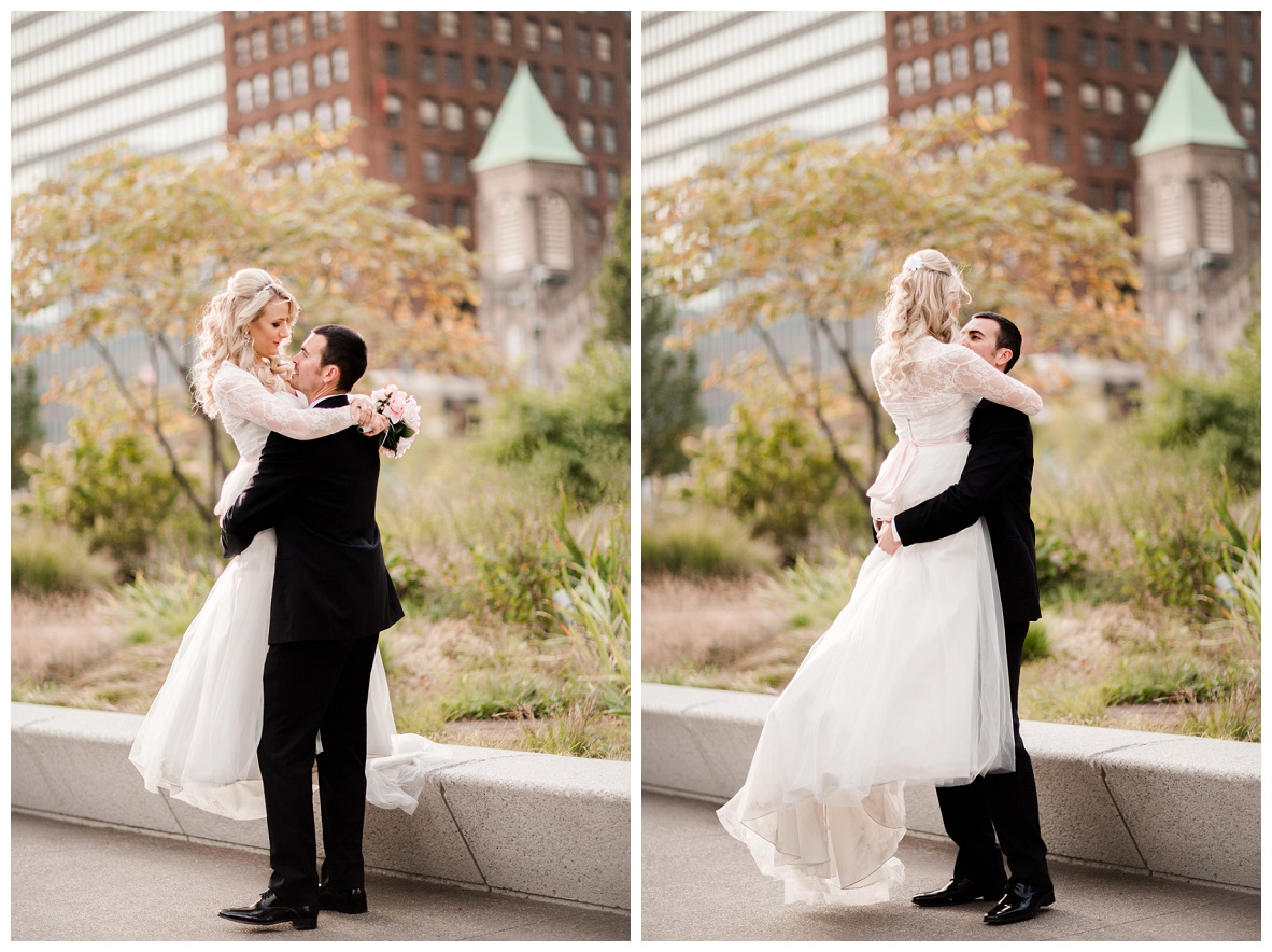 Cleveland Wedding_0087.jpg