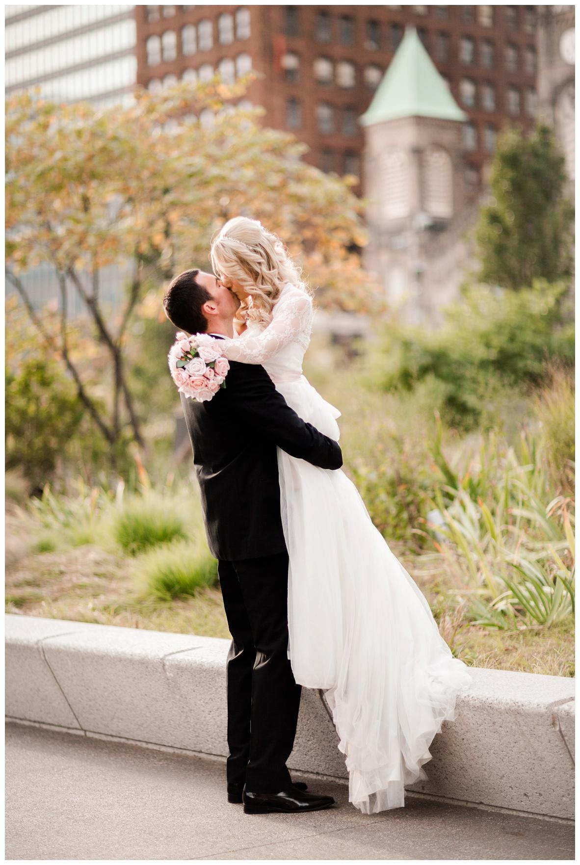 Cleveland Wedding_0088.jpg