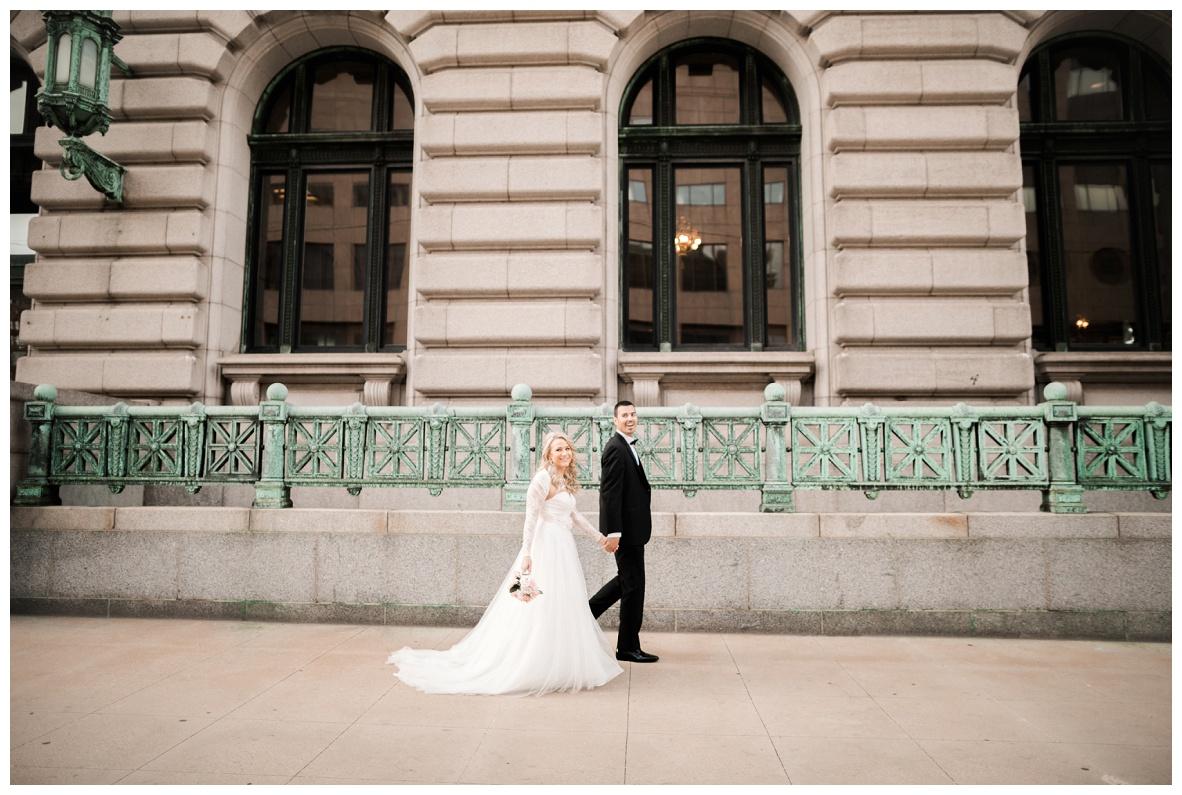 Cleveland Wedding_0091.jpg