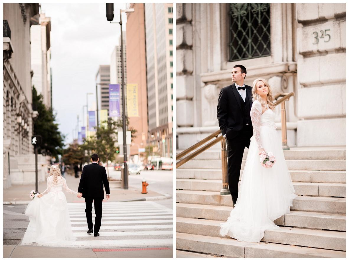 Cleveland Wedding_0092.jpg