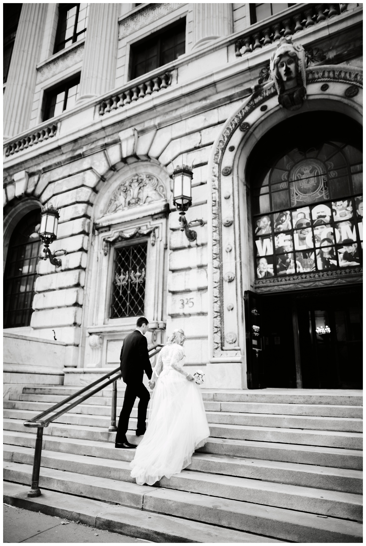 Cleveland Wedding_0093.jpg