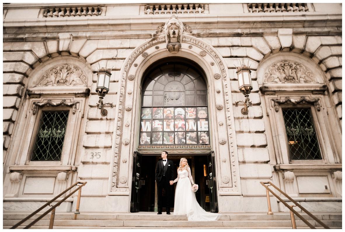Cleveland Wedding_0094.jpg