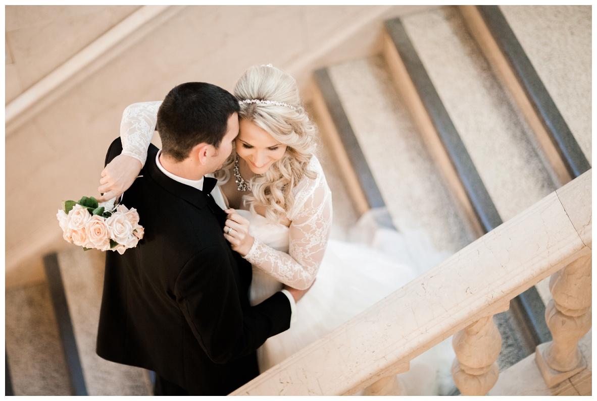 Cleveland Wedding_0096.jpg