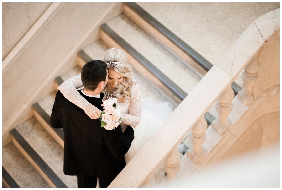 Cleveland Wedding_0097.jpg