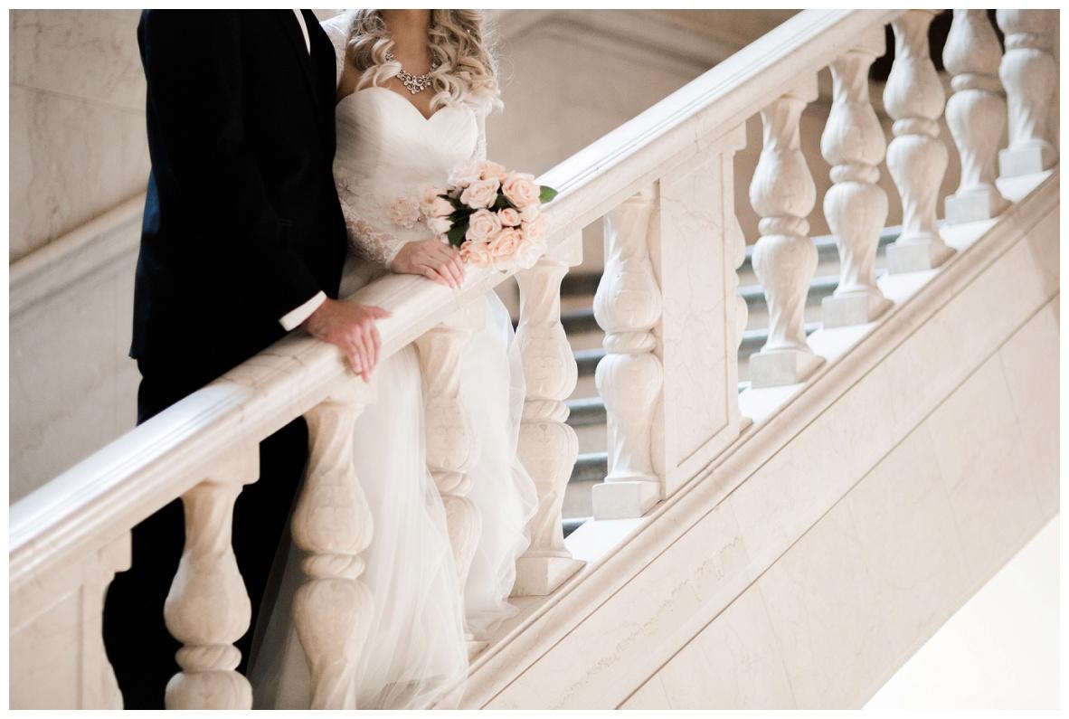 Cleveland Wedding_0099.jpg