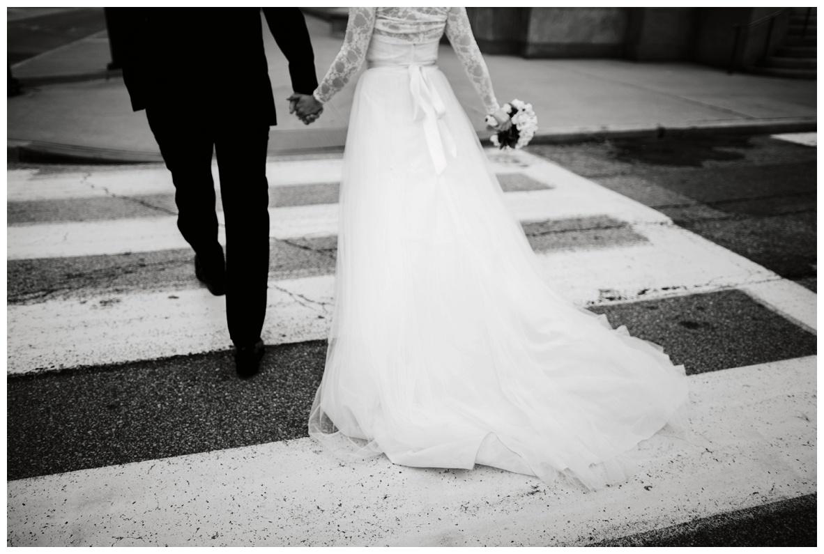 Cleveland Wedding_0101.jpg