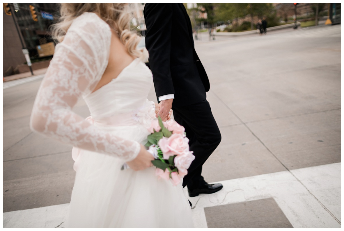 Cleveland Wedding_0103.jpg