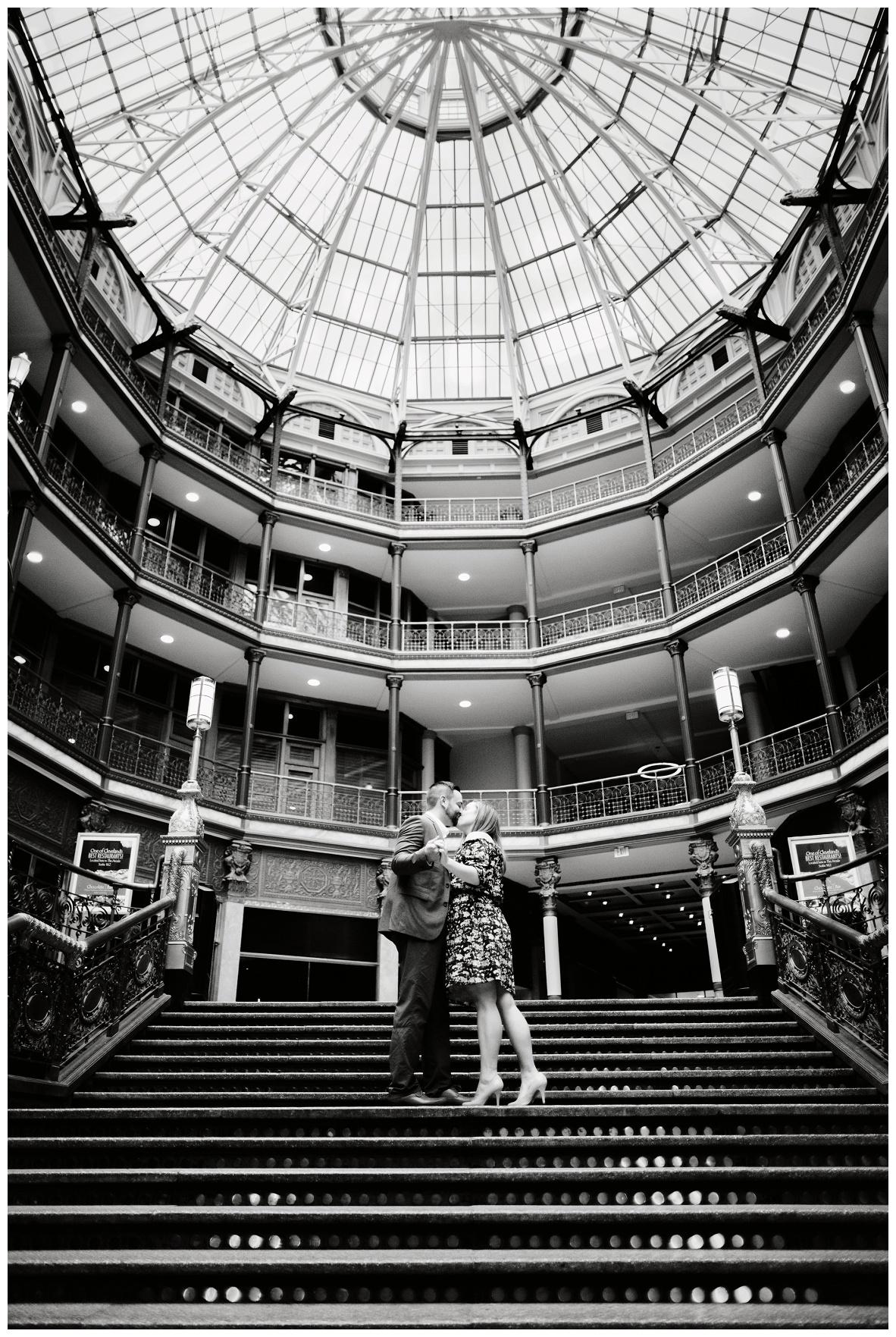 Cleveland Engagement Photographer_0003.jpg