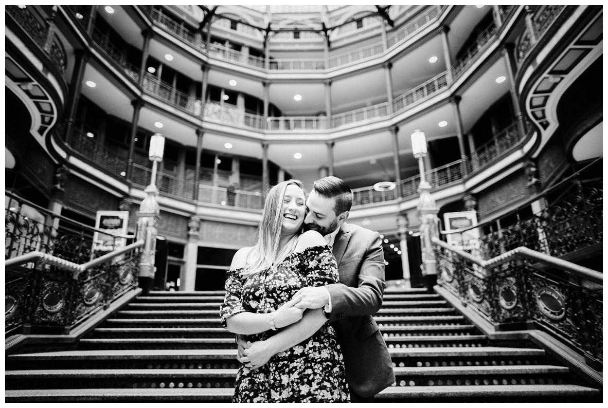 Cleveland Engagement Photographer_0006.jpg