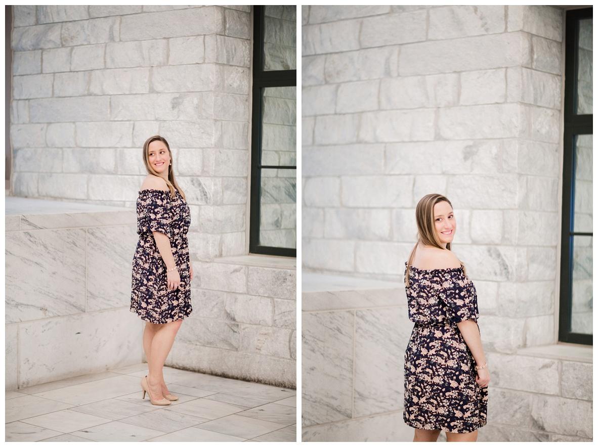 Cleveland Engagement Photographer_0019.jpg