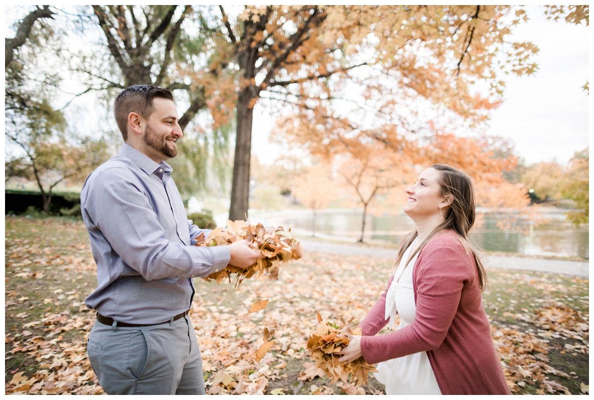 Cleveland Engagement Photographer_0035.jpg