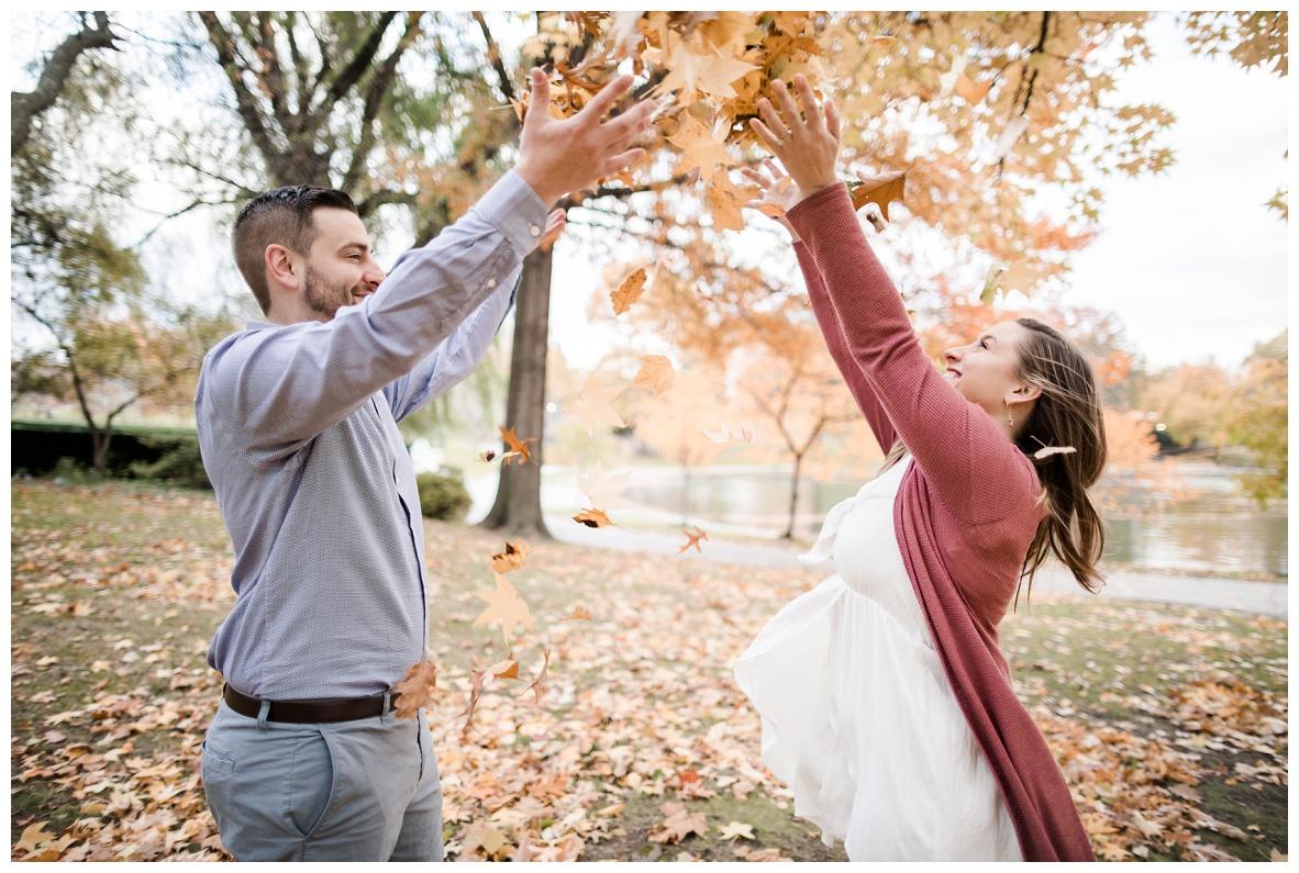 Cleveland Engagement Photographer_0036.jpg