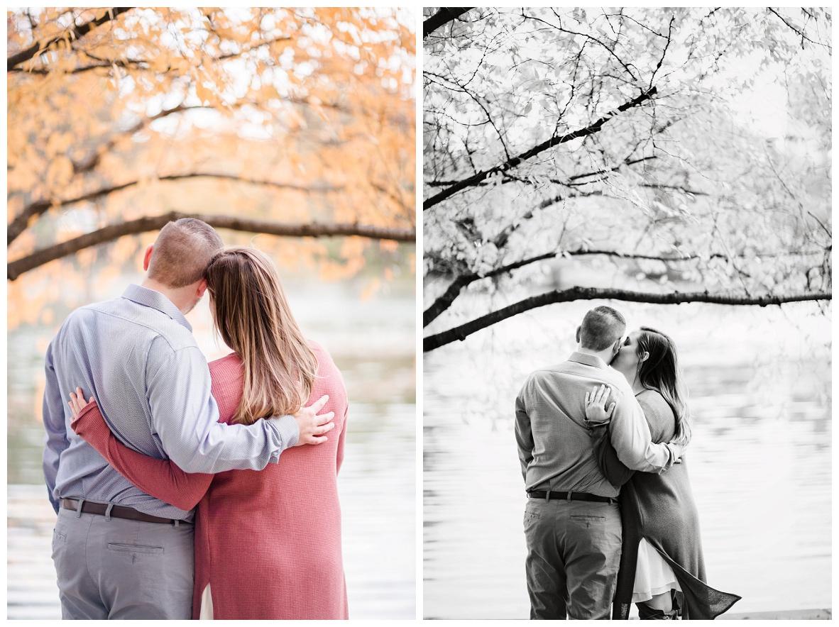 Cleveland Engagement Photographer_0041.jpg