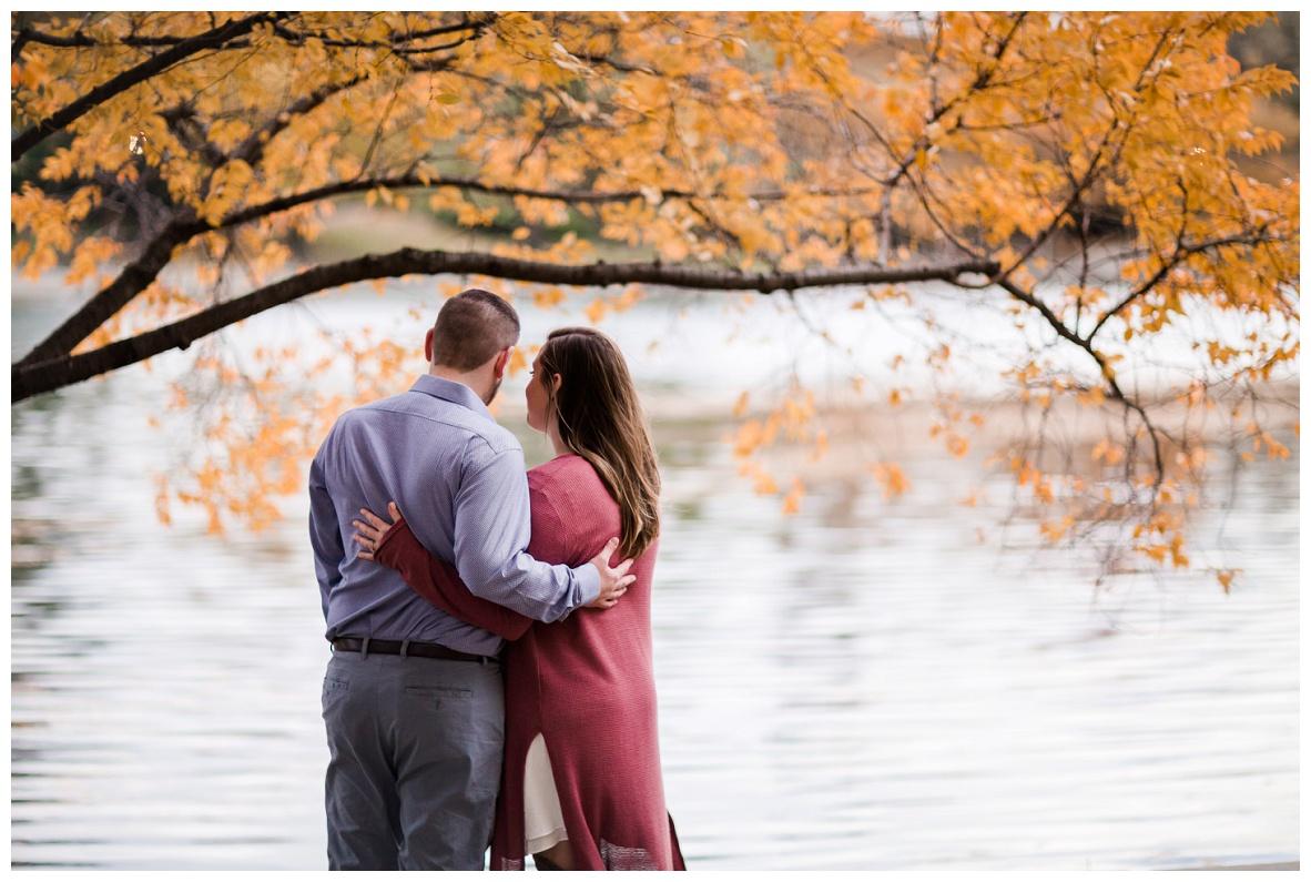 Cleveland Engagement Photographer_0042.jpg