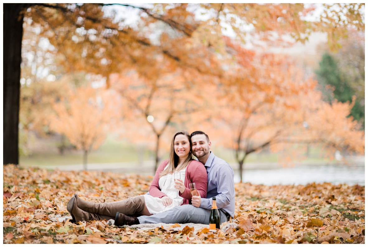 Cleveland Engagement Photographer_0057.jpg