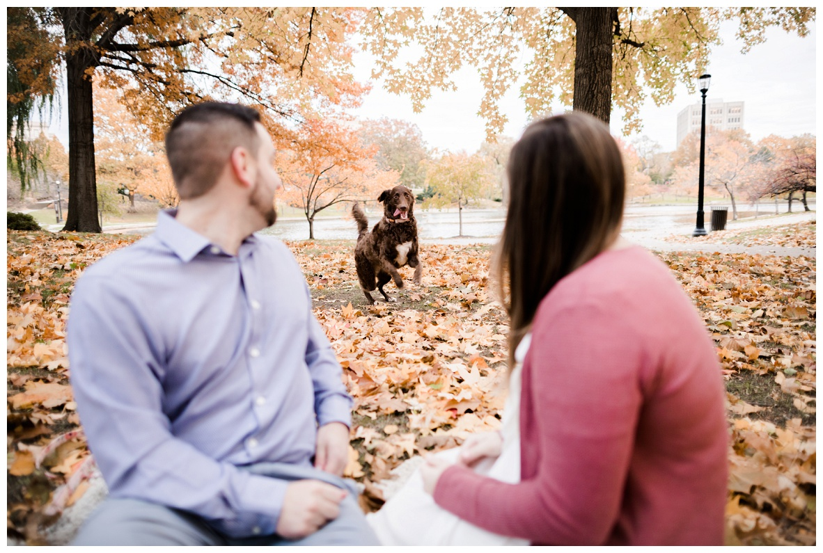 Cleveland Engagement Photographer_0074.jpg