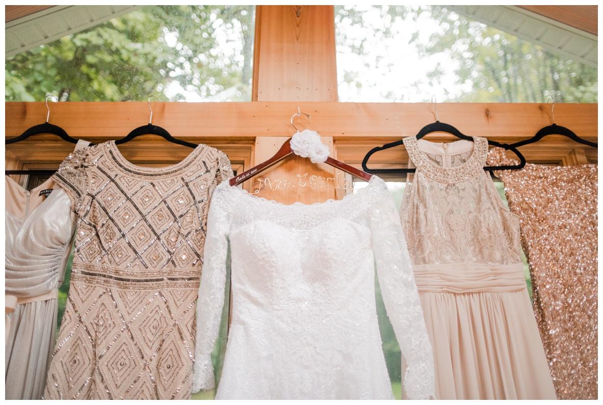 Cleveland Renaissance Wedding_0007.jpg