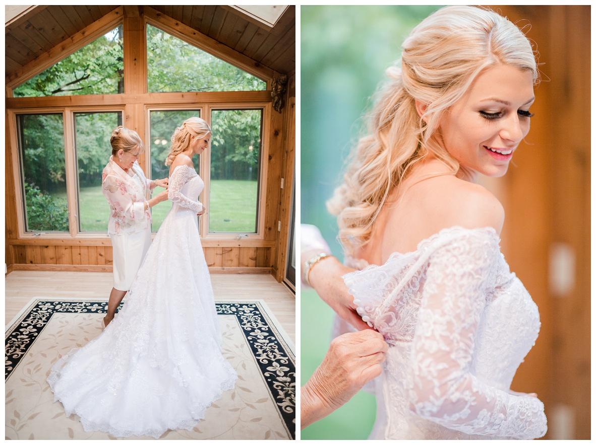 Cleveland Renaissance Wedding_0015.jpg