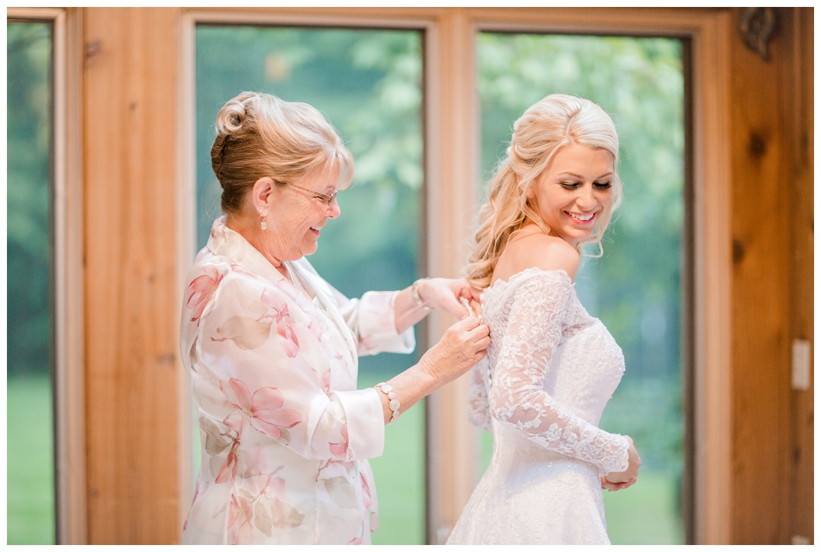 Cleveland Renaissance Wedding_0017.jpg