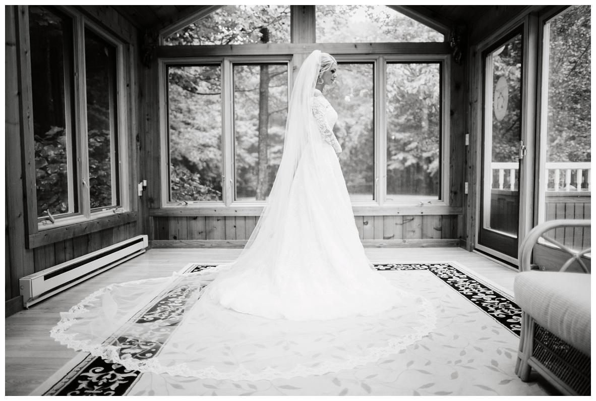 Cleveland Renaissance Wedding_0020.jpg